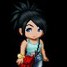 I Autumn l's avatar