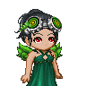 ULTIMATE Criz's avatar