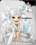 sheskull creator's avatar