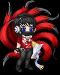 BurninBite's avatar