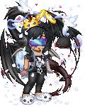 xxshameelahxx's avatar