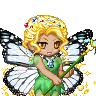 LuckyMX's avatar