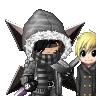 Abel Tears's avatar