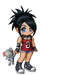 TH3_D3VILZ_D3MON's avatar