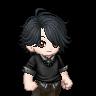 DarthTantrum's avatar
