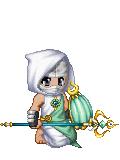 Cyberohero's avatar