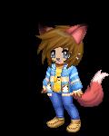FoxyWin