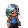Jay Allen's avatar