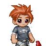 Xerdion's avatar