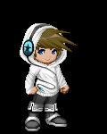LinkyGAME's avatar