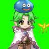 Yuffie5001's avatar