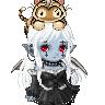 kittensofhell's avatar