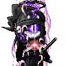 Major Kimimaru's avatar