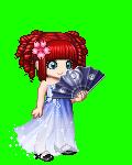 Zanarkand Tenshi's avatar