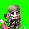 Hyperactive CrayolaMuffin's avatar