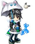Xaiphin's avatar