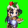 Norma BeattyxMoses Sandor's avatar