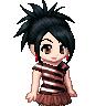 pinoy_girl883's avatar