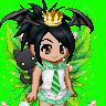 xXxMelaBooxXx's avatar