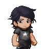 l K-Star l's avatar