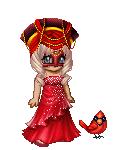 xX Sweet lollipop-girl Xx's avatar