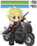 Cookies n Milf's avatar