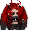 Freyrs Inferno's avatar