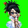 mhaetoyo's avatar