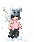 XxiiDeath_AngelxX's avatar
