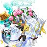 shicermaru's avatar