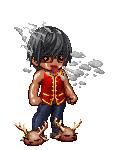 MELLO JELLO69's avatar