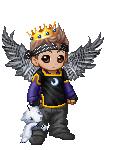 aademers10's avatar