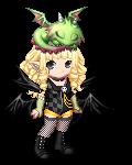 poke the princess's avatar