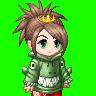 i_Like_Vagina51254's avatar