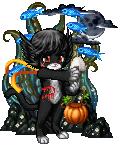 mr cloudy24's avatar