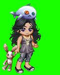 saphire_melody's avatar