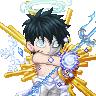 Zeak-The-Tormentor's avatar