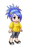 elmo_wuvs_u's avatar
