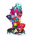 XxMystical_FairyxX