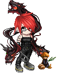 1FineMess's avatar