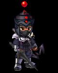 Filo4Life's avatar