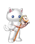 MATT FLAKES's avatar