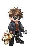 1_girl_for_me's avatar