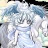 Jazizard's avatar