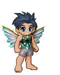 abc 12346732's avatar