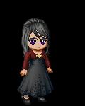Sakkee's avatar