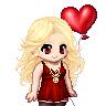 gintita's avatar