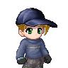 DaFreshMike's avatar