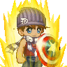 Shiftus's avatar