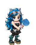 Lolly_Popsicle's avatar